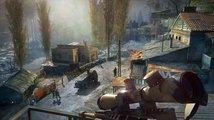 Nové DLC rozšíří Sniper: Ghost Warrior 3 o legendární pušku McMillan Tac-338A