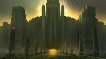 Originální RPG AVARIAvs vás zavede do světa, kde nesmíte pocítit emoce