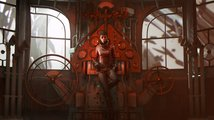 V samostatně hratelném Dishonored: Death of the Outsider máte spadeno na zdroj všech magických schopností