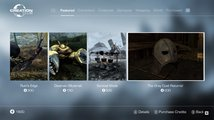 Creation Club nabídne placený nový obsah pro Skyrim a Fallout 4 od Bethesdy a ověřených tvůrců