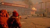 State of Decay 2 jde proti proudu. Žádný battle royale ani mikrotransakce