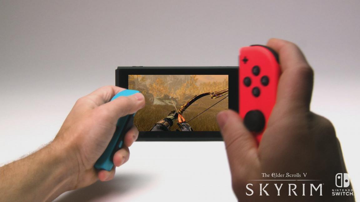 PlayStation slaví 70 milionů prodaných kusů, Switch 10 milionů, Xbox mlčí
