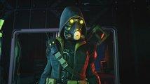 Znepřátelené frakce musí spojit své síly proti mocnému nepříteli v XCOM 2: War of the Chosen