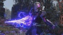 Datadisk War of the Chosen rozšíří XCOM 2 o hrdinské jednotky na obou stranách