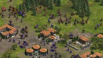 Legendární starověká strategie Age of Empires se dočká 4K HD remaku