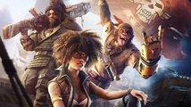 Beyond Good & Evil 2 je ambiciózní hra, která nezapomíná na fanoušky jedničky