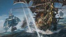 E3 2017: Skull and Bones potěší všechny fanoušky námořní fáze Assassin's Creed: Black Flag
