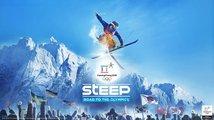 Steep se chystá na olympiádu, zítra spustí otevřenou betu