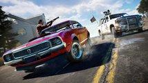 Rozjedete Far Cry 5? Ubisoft zveřejnil hardwarové nároky