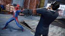 Dočkáme se po dlouhé době dobré Spider-Man hry? Devět minut z hraní napovídá, že ano