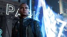 E3 2017: Adventura Detroit nabídne volby, ze kterých rozbolí hlava člověka i androida