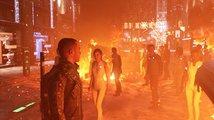 Detroit: Become Human rozpoutá vzpouru androidů na konci května