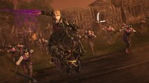 Obrázek ke hře: Fire Emblem Warriors