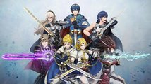 Fire Emblem Warriors - recenze