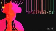 Psychologický thriller Transference vás pustí do hlavy obsedantního muže a jeho rodiny