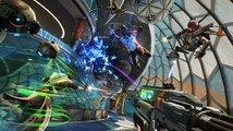 LawBreakers narazila na nezájem hráčů, začíná ještě hůř než Battleborn