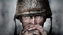 E3 2017: Call of Duty WWII připomíná v nejlepších okamžicích Zachraňte vojína Ryana