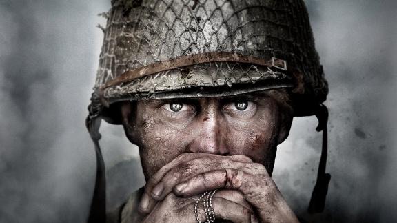 Letošní Call of Duty se má vrátit do druhé světové války pod názvem Vanguard