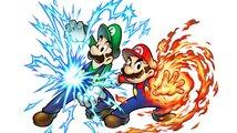 Mario a Luigi se v říjnu objeví na 3DS v remaku svého velkého RPG dobrodružství