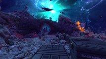 Half-Life remake Black Mesa si na Xen úrovně počká do konce roku