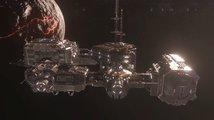 Vesmírný simulátor přežití Hellion čeká první nálož nového obsahu