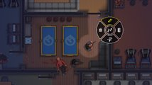 Hry zdarma: 2D SWAT, klon Stanley Parable a škaredější Battlefield