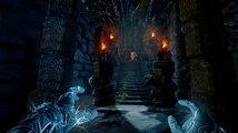 RPG Mage's Tale pro Oculus Rift spojuje třetí a čtvrtý díl Bard's Tale