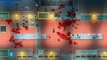Serious Sam se vrací v pixel-artové akci Bogus Detour