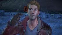 Marvel's Guardians of the Galaxy: The Telltale Series Episode Two: Under Pressure