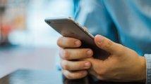 Vyhrajte iPhone 7 v letní investiční soutěži!