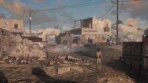 Válečná střílečka Insurgency: Sandstorm nabídne příběhový mód se dvěma bojovnicemi