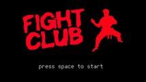 Vyzkoušejte Fight Club – hru na motivy našeho podcastu se členy redakce Games.cz