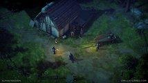 V RPG Pathfinder: Kingmaker můžete kralováním utopit klidně osmdesát hodin