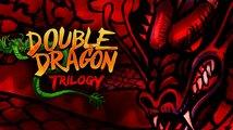 Na GOGu probíhají velké týdenní slevy, ke svému nákupu dostanete Double Dragon Trilogy
