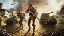 Blitzkrieg 3 - recenze