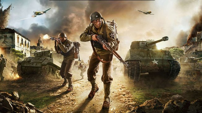 2788008-blitzkrieg_3_official_game_art_by_tri5tate-d8049hm