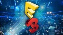 Komentář: E3 2017 ukázala herní průmysl stabilní, ale stagnující