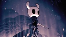 Hollow Knight - recenze
