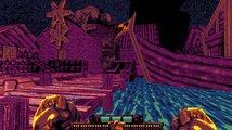 Fight Knight spojuje bojovku s dungeonem do neobvykle chytlavého celku