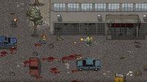 Zombie survival Mini DAYZ vyšel na mobilní zařízení, přináší permanentní smrt na cesty