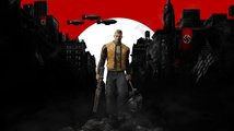 Wolfenstein II: The New Colossus – recenze