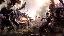 Sega chystá sérii menších Total War her ve stylu Fall of the Samurai
