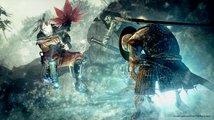 Defiant Honor pro Nioh proti vám postaví největšího válečníka Japonska