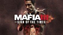 Drogy a krvežíznivý kult udělají v posledním DLC ze třetí Mafie psychologický thriller