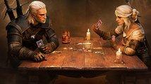 Gwent i Thronebreaker: The Witcher Tales stihnou vyjít na podzim
