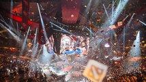 DotA 2 opět pokořila rekord, vítězové The International si rozdělí přes 20 milionů dolarů