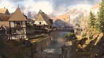 Za týden zhatí Karl Fairburne německý projekt Deathstorm v třetím DLC do Sniper Elite 4