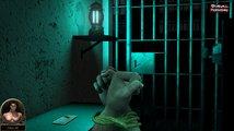 Vyzkoušejte si demo nahé, spoutané oběti v psychologickém hororu Stonewall Penitentiary