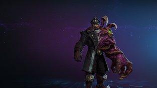 Dojmy z hraní: Stukov umí svou aktivní podporou s nepřáteli v Heroes of the Storm pořádně zamávat