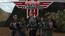 Chystá Wargaming free to play střílečku? Spolupráce s tvůrci Wolfenstein: Enemy Teritory tomu nasvědčuje